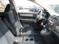 2010 Opal Sage Metallic Honda CR-V EX AWD  photo #18
