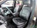 2016 Caribou Metallic Ford Explorer XLT  photo #10