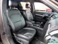 2016 Caribou Metallic Ford Explorer XLT  photo #11