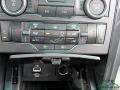 2016 Caribou Metallic Ford Explorer XLT  photo #25