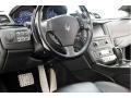2015 GranTurismo Sport Coupe Steering Wheel