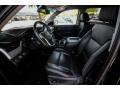 Onyx Black - Yukon XL SLT 4WD Photo No. 18