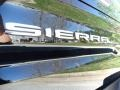 2019 Sierra 1500 AT4 Crew Cab 4WD Logo