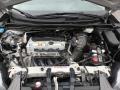2012 Alabaster Silver Metallic Honda CR-V EX-L 4WD  photo #2
