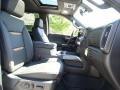 Onyx Black - Sierra 1500 AT4 Crew Cab 4WD Photo No. 32