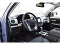 2019 Cement Toyota Tundra Limited CrewMax 4x4  photo #5