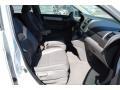 2011 Taffeta White Honda CR-V EX-L 4WD  photo #22
