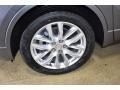 Satin Steel Gray Metallic - Envision Premium AWD Photo No. 5