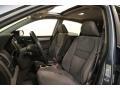 2010 Glacier Blue Metallic Honda CR-V EX AWD  photo #5