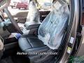 2019 Stone Gray Ford F150 Lariat Sport SuperCrew 4x4  photo #10
