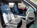 2019 Stone Gray Ford F150 Lariat Sport SuperCrew 4x4  photo #11