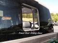 2019 Stone Gray Ford F150 Lariat Sport SuperCrew 4x4  photo #26