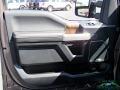 2019 Stone Gray Ford F150 Lariat Sport SuperCrew 4x4  photo #29