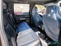 2019 Stone Gray Ford F150 Lariat Sport SuperCrew 4x4  photo #32