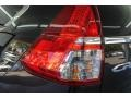 2015 Kona Coffee Metallic Honda CR-V EX  photo #26