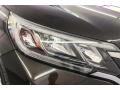 2015 Kona Coffee Metallic Honda CR-V EX  photo #32