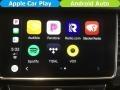 2019 Black Chevrolet Silverado 1500 LTZ Crew Cab 4WD  photo #17