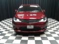 Velvet Red Pearl - Pacifica Touring Plus Photo No. 3