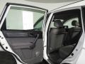 2008 Taffeta White Honda CR-V LX 4WD  photo #16