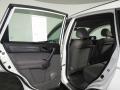 2008 Taffeta White Honda CR-V LX 4WD  photo #16