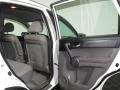 2008 Taffeta White Honda CR-V LX 4WD  photo #18