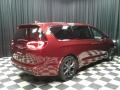 Velvet Red Pearl - Pacifica Touring Plus Photo No. 6