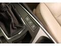 Mocha Steel Metallic - SRX Luxury AWD Photo No. 16