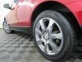Crystal Red Tintcoat - SRX Performance AWD Photo No. 12