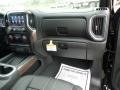 Black - Silverado 1500 High Country Crew Cab 4WD Photo No. 62