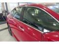 San Marino Red - Accord Sport Sedan Photo No. 11