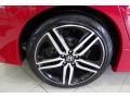 San Marino Red - Accord Sport Sedan Photo No. 36