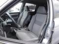 2011 Alabaster Silver Metallic Honda CR-V SE 4WD  photo #12