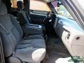 2004 Black Chevrolet Silverado 1500 LS Extended Cab  photo #13