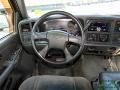 2004 Black Chevrolet Silverado 1500 LS Extended Cab  photo #16