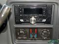 2004 Black Chevrolet Silverado 1500 LS Extended Cab  photo #17