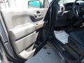 2019 Shadow Gray Metallic Chevrolet Silverado 1500 LT Crew Cab 4WD  photo #12