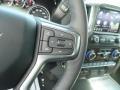 2019 Shadow Gray Metallic Chevrolet Silverado 1500 LT Crew Cab 4WD  photo #20
