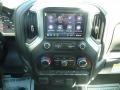 2019 Shadow Gray Metallic Chevrolet Silverado 1500 LT Crew Cab 4WD  photo #24