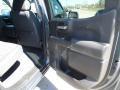 2019 Shadow Gray Metallic Chevrolet Silverado 1500 LT Crew Cab 4WD  photo #36