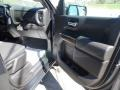 2019 Shadow Gray Metallic Chevrolet Silverado 1500 LT Crew Cab 4WD  photo #38