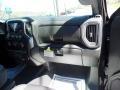 2019 Shadow Gray Metallic Chevrolet Silverado 1500 LT Crew Cab 4WD  photo #41