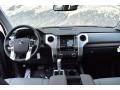 2019 Magnetic Gray Metallic Toyota Tundra Limited CrewMax 4x4  photo #7