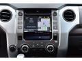 2019 Magnetic Gray Metallic Toyota Tundra Limited CrewMax 4x4  photo #9