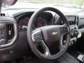 Northsky Blue Metallic - Silverado 1500 LT Double Cab 4WD Photo No. 15