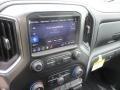 Northsky Blue Metallic - Silverado 1500 LT Double Cab 4WD Photo No. 16