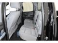 Onyx Black - Sierra 1500 Limited Elevation Double Cab 4WD Photo No. 7