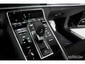 2019 Panamera 4 Sport Turismo 8 Speed PDK Automatic Shifter