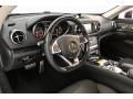 2019 SL 550 Roadster Steering Wheel