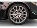2019 SL 550 Roadster Wheel