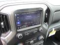 Deep Ocean Blue Metallic - Silverado 1500 LT Double Cab 4WD Photo No. 15